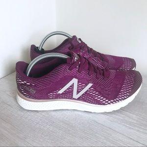 NEW BALANCE FuelCore Agility v2 Trainer 9.5